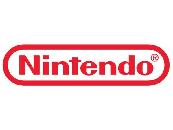 Nintendo prépare de gros partenariats avec Disney et Amazon