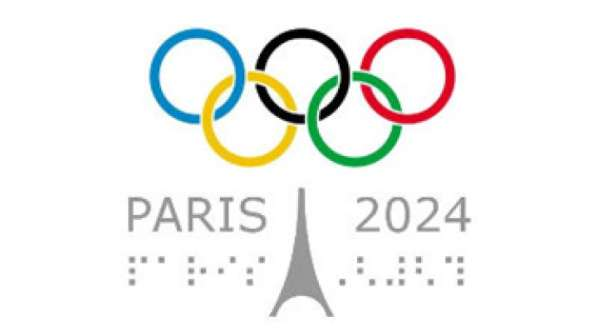 Paris: Candidate à l'organisation des JO  2024