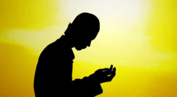 Le début du ramadan en France sera pour Jeudi