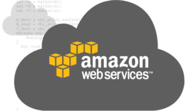 Amazon a déjà gagné la bataille du Cloud avec Amazon Web Services (AWS)