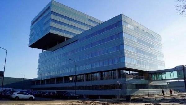 Un scientifique russe a été viré d'une université des Pays-Bas pour espionnage