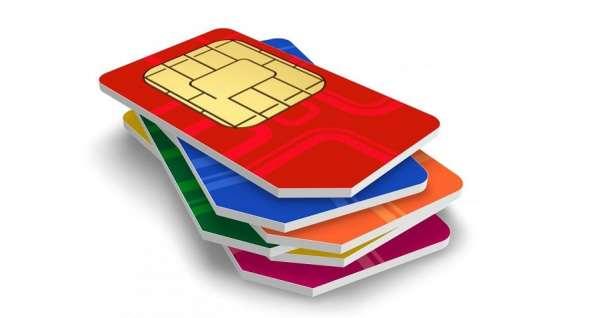 Apple et Samsung veulent réinventer la puce SIM