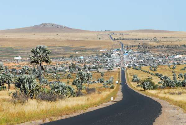Madagascar : Retour des attaques armées sur les routes nationales