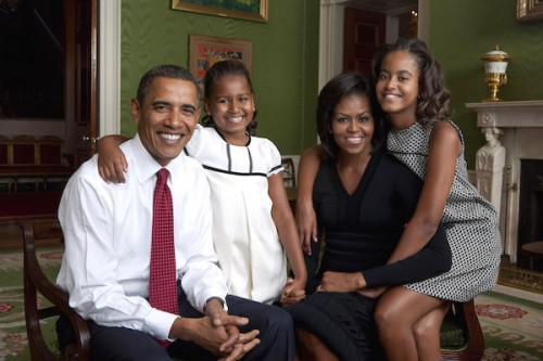 """Barack Obama : """"L'Afrique montre un dynamisme exceptionnel"""""""