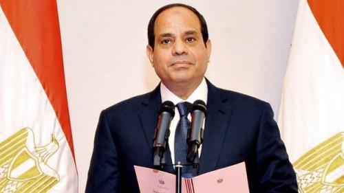 Egypte : la loi antiterrorisme contre la liberté de la presse