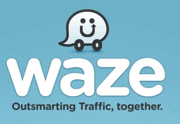 Google Waze teste le co-voiturage gratuit en Israel