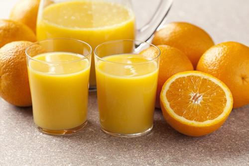 Maroc : 5 jeunes arrêtés pour avoir bu un jus d'orange pendant le ramadan