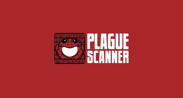 PlagueScanner, une alternative Open Source de VirusTotal