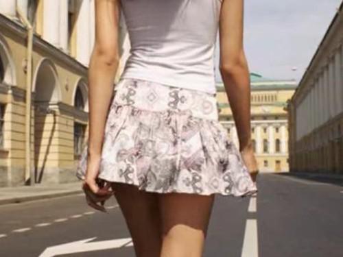 Maroc : Procès de 2 jeunes filles poursuivies pour jupes trop courtes