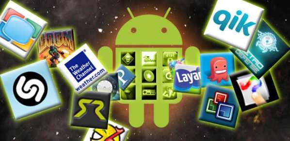 Samsung poursuivi pour imposer des Crapware impossibles à supprimer en Chine