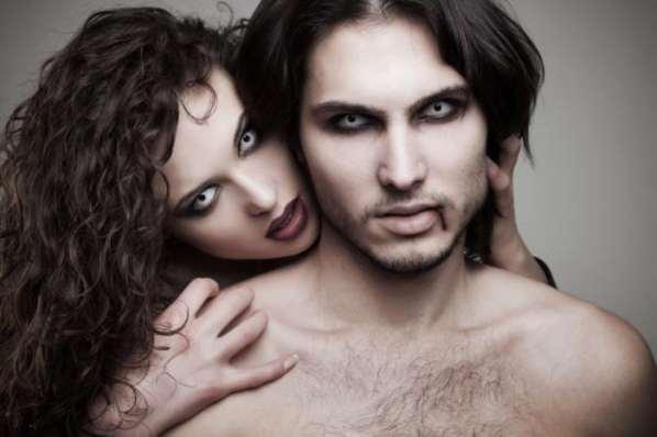 Les travailleurs sociaux doivent mieux comprendre les vampires