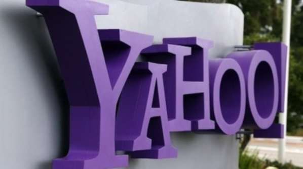 Yahoo confirme qu'il teste des résultats de recherche fournis par Google