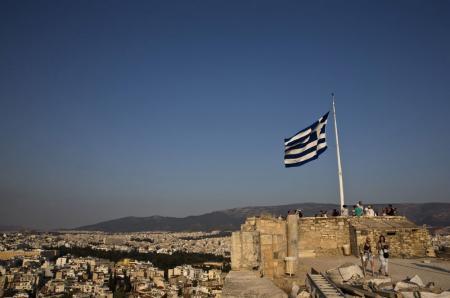 Accord entre Athènes et ses créanciers, selon un responsable grec