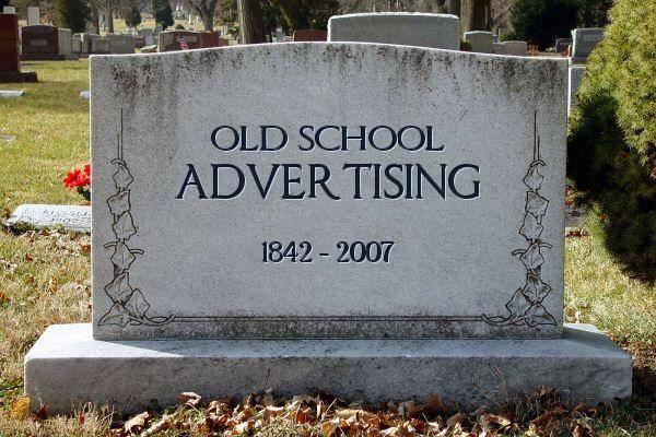 Publicité en ligne : Les bloqueurs de publicité ont provoqué une perte de 21,8 milliards de dollars