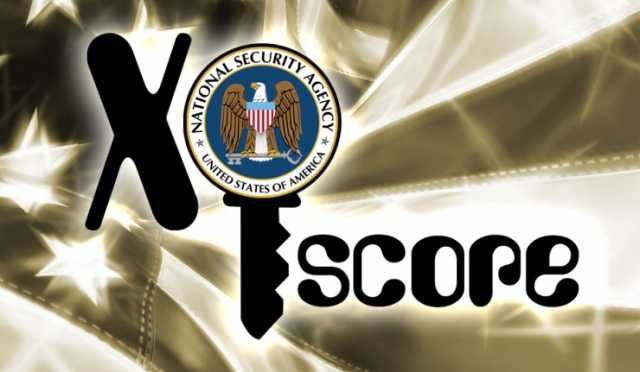 L'Allemagne fournit les métadonnées de tous ses citoyens à la NSA en échange du programme d'espionnage XKeyscore