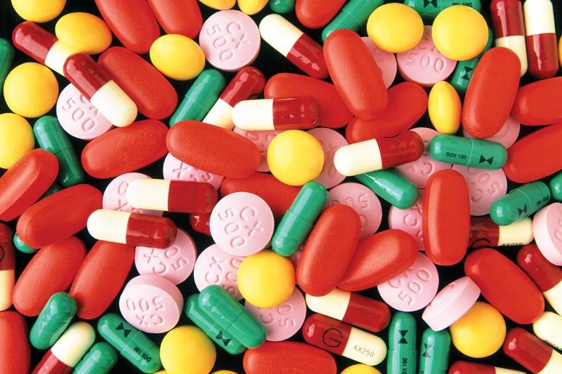 Les médecins risquent des sanctions disciplinaires s'ils prescrivent des antibiotiques