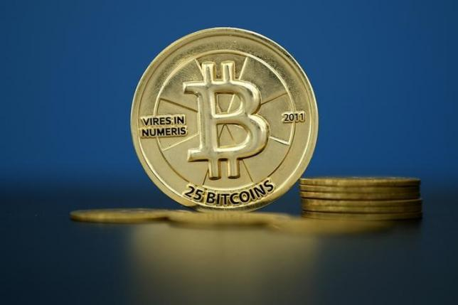L'Australie considère le Bitcoin comme une monnaie