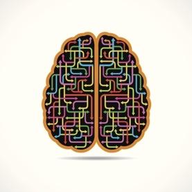 Comment le cerveau supprime-t-il les mauvais souvenirs