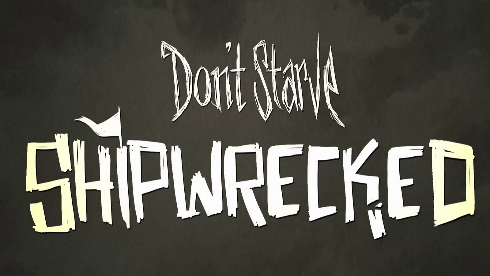 Don't Starve : la nouvelle extension Shipwrecked