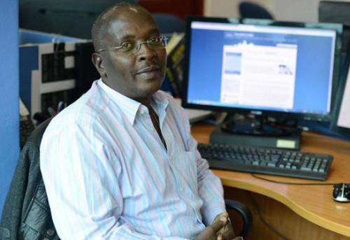 Burundi : Un correspondant de RFI et de l'AFP roué de coups par les forces de l'ordre