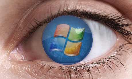 Microsoft étend l'espionnage à Windows 7 et Windows 8