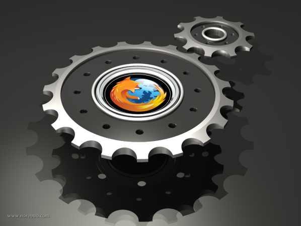 Mozilla est bien parti pour ruiner Firefox