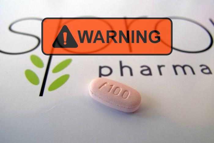 L'approbation du viagra pour les femmes par la FDA est un échec pour la médecine