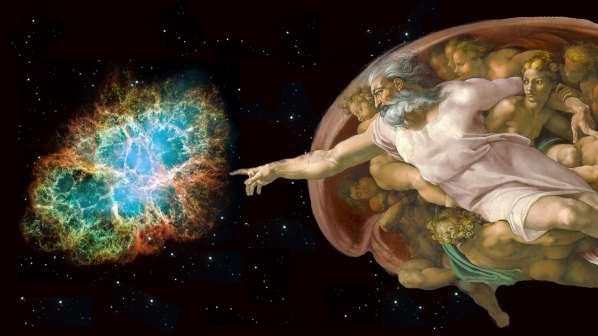 La foi et la science peuvent trouver des terrains d'entente