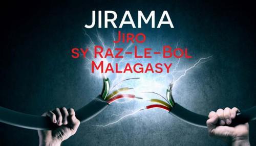 Madagascar : les grèves de la Jirama profitent à l'énergie solaire