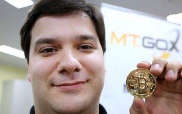 Le responsable de Mt. Gox arrêté pour la perte de 650 000 Bitcoins
