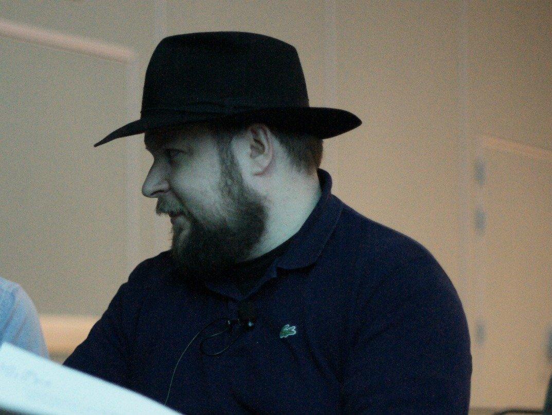 Notch, le créateur de Minecraft, est seul et déprimé