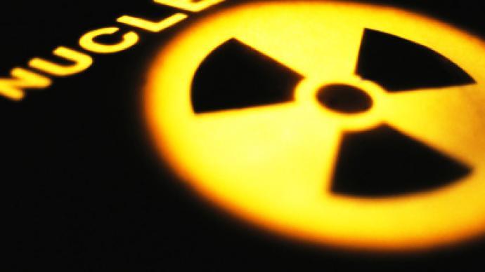 Un nouveau médicament qui protège contre les effets de l'irradiation nucléaire