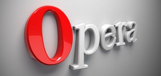 Opera cherche un acheteur