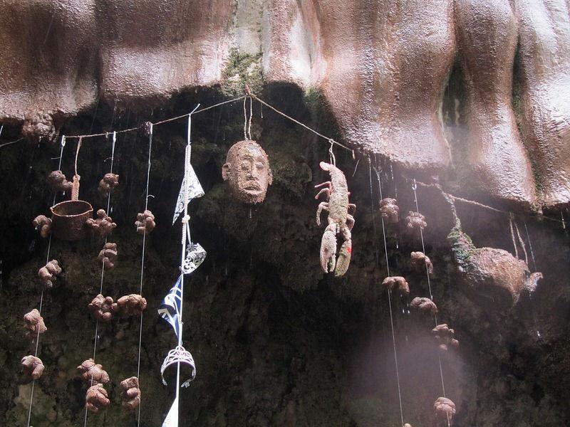 puits-Knaresborough-objet-pierre_1
