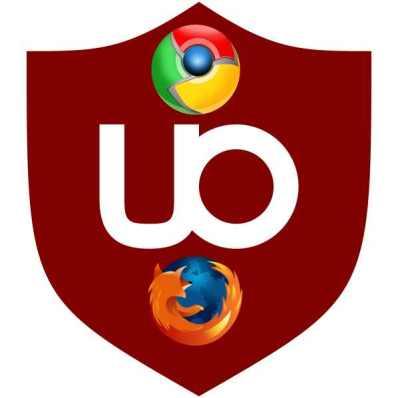 Etude : µBlock Origin est le meilleur bloqueur de publicités pour Chrome et Firefox