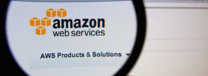 Une panne d'Amazon AWS a entrainé Tinder, Imdb et Netflix dans sa chute