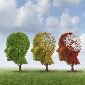 Des preuves d'une transmission de l'Alzheimer d'une personne à l'autre
