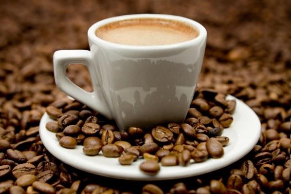 Le café vous aime aussi