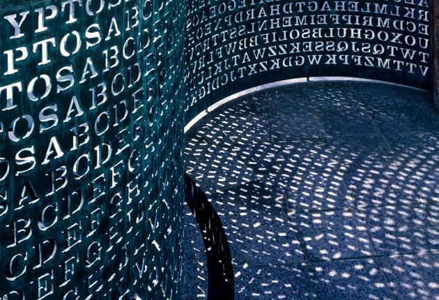 La sécurité en ligne se prépare pour la révolution quantique