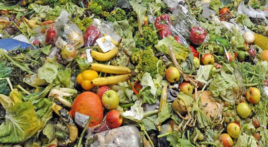 La grande distribution, responsable du gaspillage de la production agricole kényane