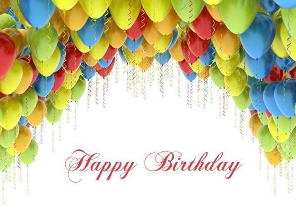 """""""Happy Birthday"""" entre dans le domaine public"""