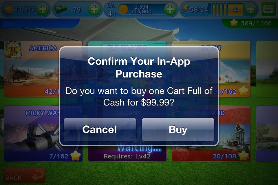 Un développeur révèle les coulisses abjectes des jeux sur mobile