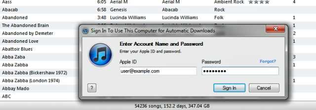 Un Malware sur des iPhones Jailbreakés a volé 225 000 comptes Apple
