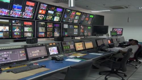 Maurice : un reportage accusé de bidonnage diffusé sur la chaine MBC