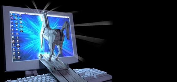 Shifu, un cheval de Troie bancaire doté de son propre antivirus