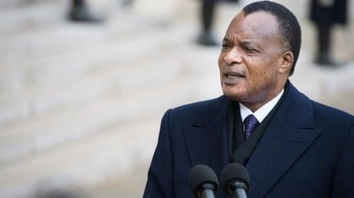 Congo : les services Internet et SMS suspendus dans le pays depuis le 20 octobre 2015