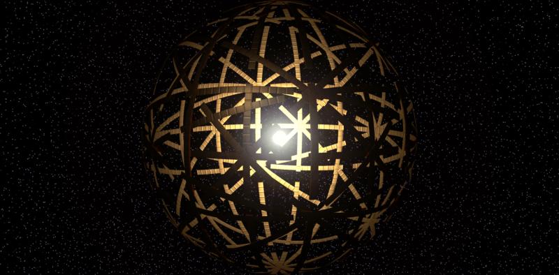 Pourquoi cette excitation autour de l'étoile KIC 2856960 ?