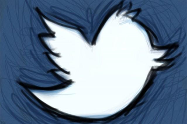 Twitter se prépare à licencier certains employés
