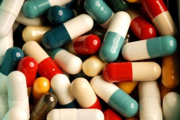 Les antioxydants pourraient aggraver les cancers