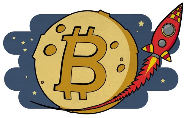Le futur des cryptomonnaies : Le Bitcoin et au-delà